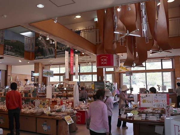 道の駅瀬女 (7)