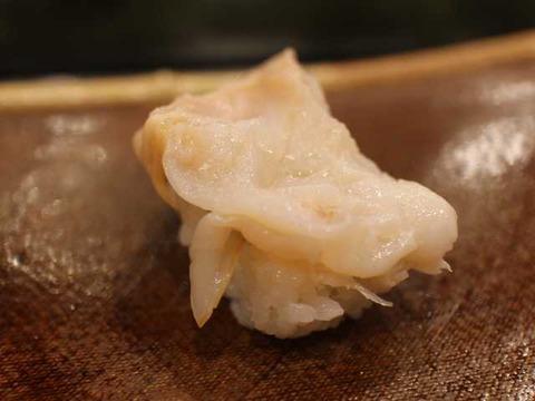 つるぎ福喜寿司 (12)