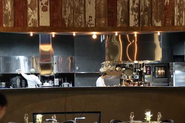 A_Restaurant (18)