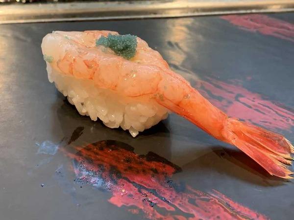 亀寿司 (7)