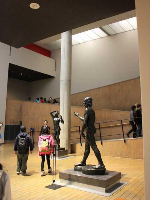 国立西洋美術館 (15)