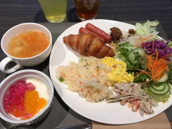 東急REI  (2)