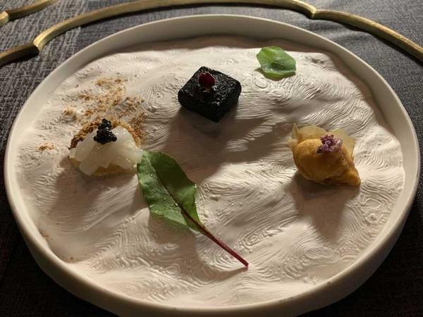 A_Restaurant (31)