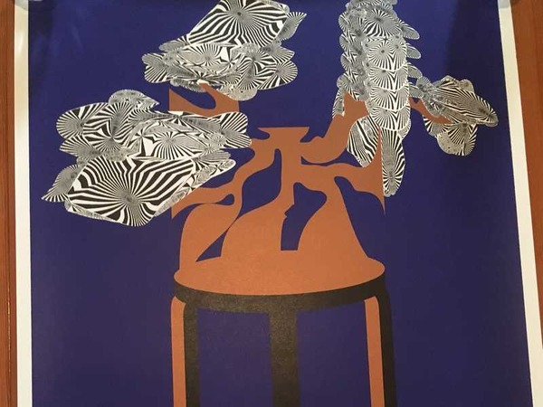 福井市美術館 (16)