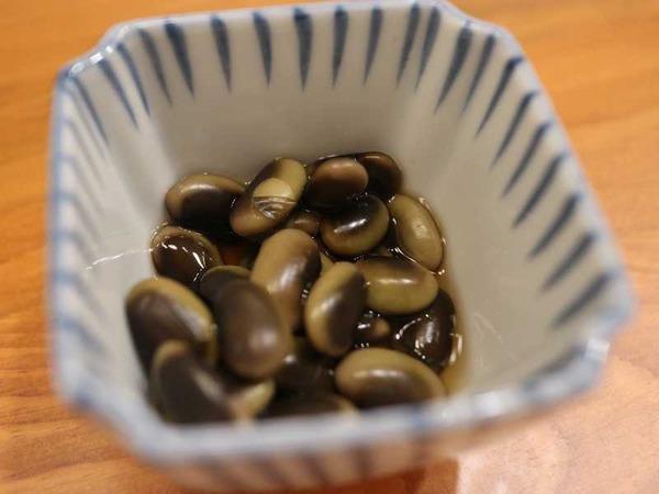 もみじ茶屋 (6)