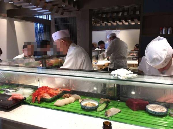 大和寿司 (3)