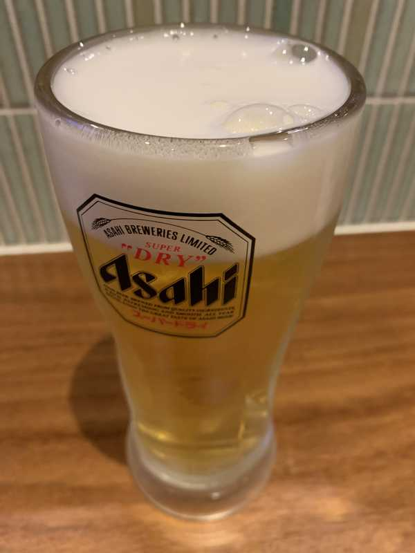 青空 (3)