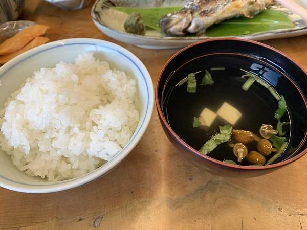 レストラン 手取川 (14)