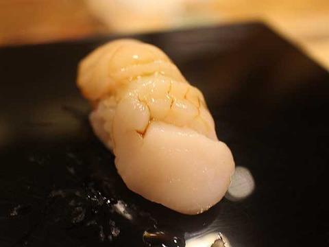 寿司政 (8)