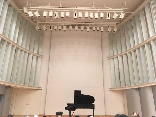 梯さんコンサート (6)