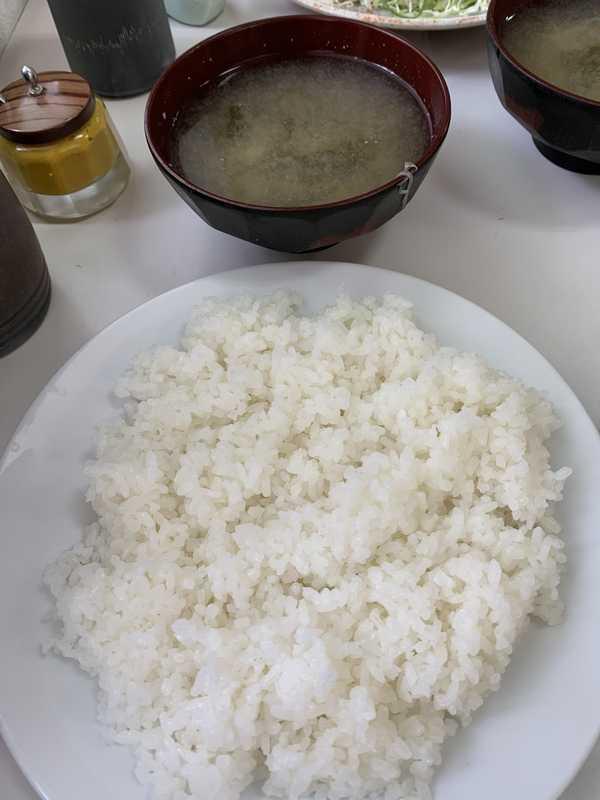 キッチン マミー (8)