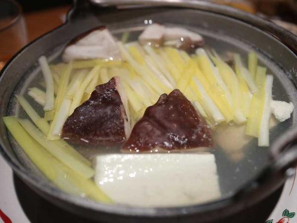 季節料理かたやま (12)