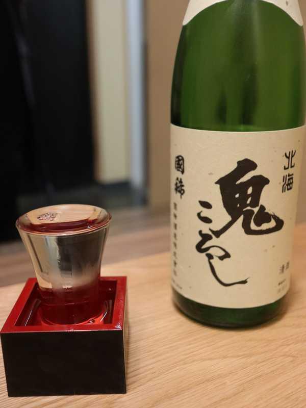 海鮮酒蔵 二三一 (19)