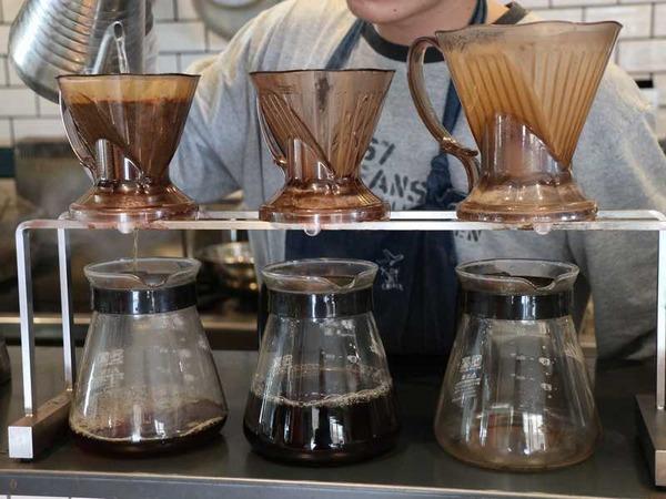 スロージェットコーヒー (5)