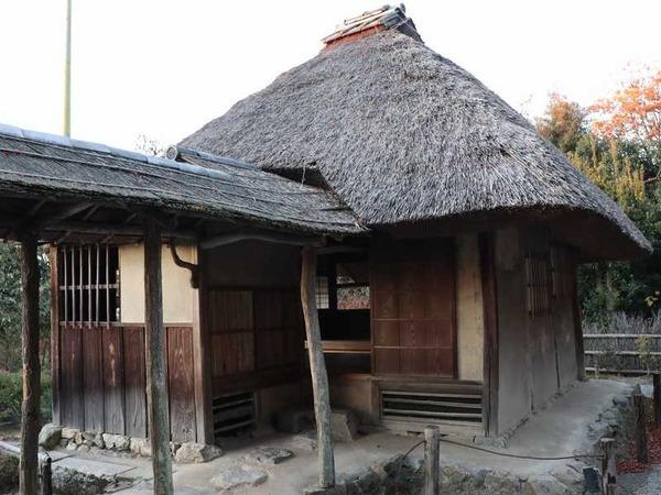 高台寺 (36)