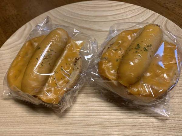 まるパン (4)