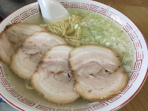 大野湊食堂 (6)