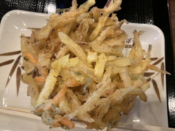 丸亀製麺 (9)