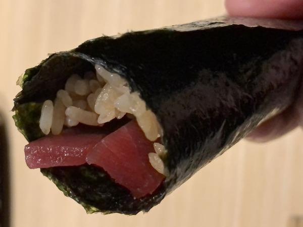 おすしと和食_はた中 (32)