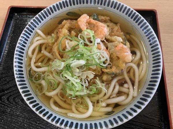 金澤8キッチン (7)