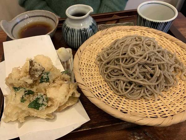亀平 (8)