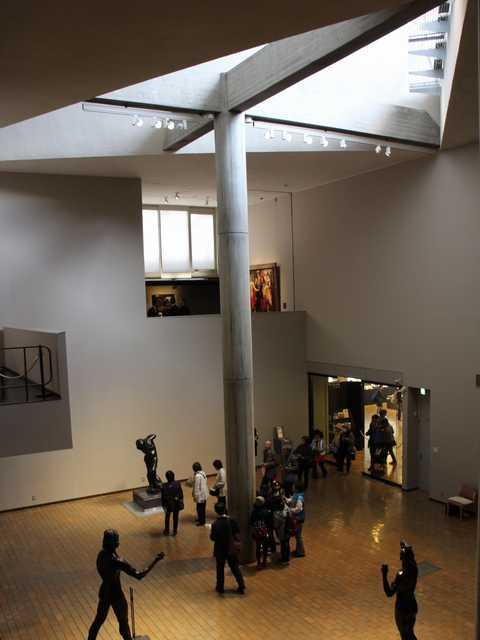 国立西洋美術館 (17)