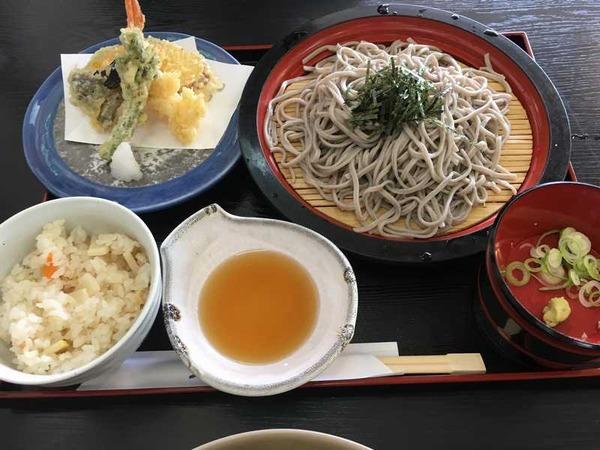 三宝 (7)