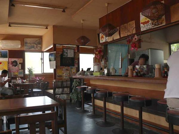 志お食堂 (3)
