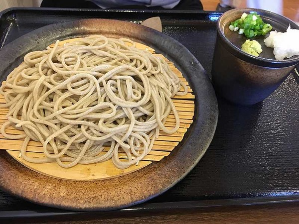 松晶 (2)