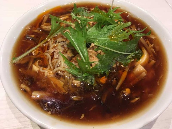 王記厨房 (4)