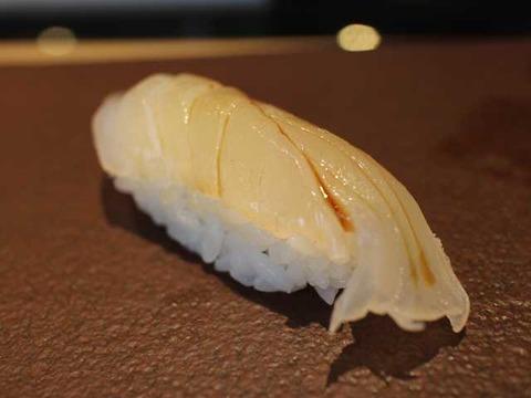 鮨くら竹 (8)