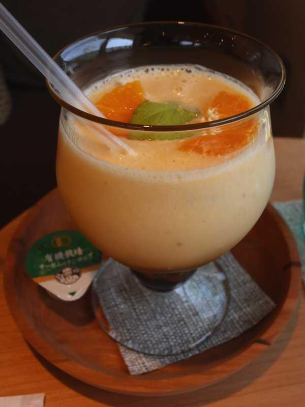 舟見ヶ丘カフェ (13)