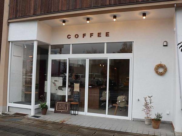ミーコーヒー (2)