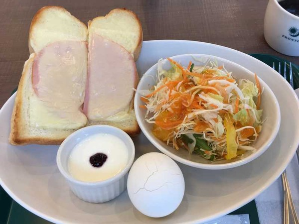JRクレメントイン高松 (4)