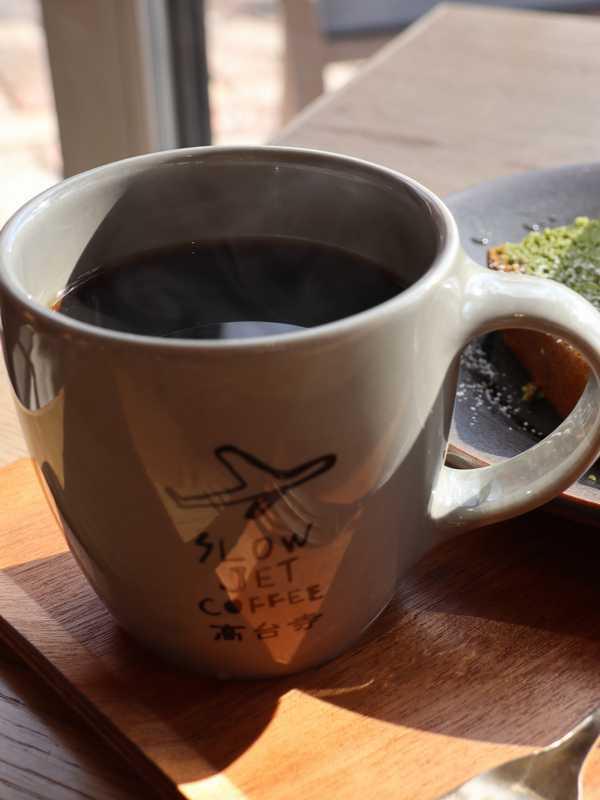 スロージェットコーヒー (20)