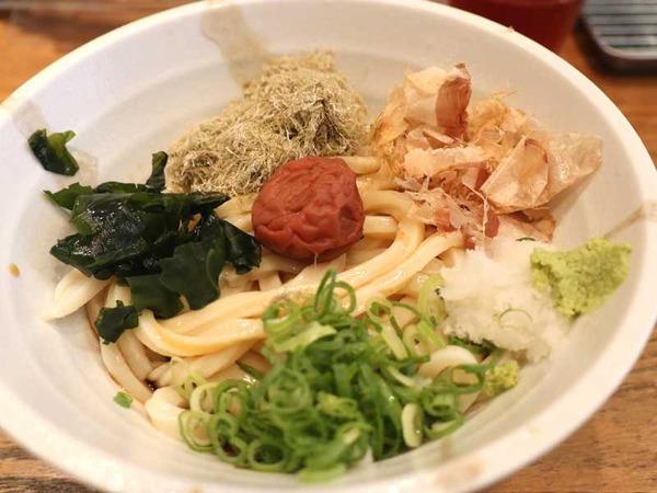 金沢製麺処 (5)