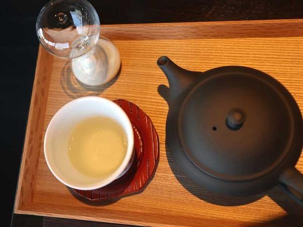 かわむら茶房 (22)