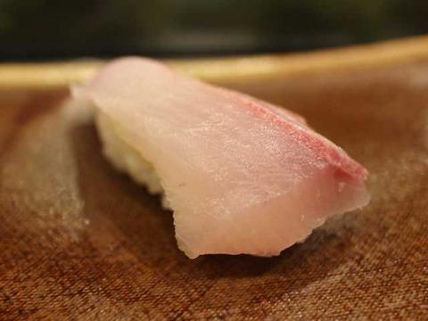 つるぎ福喜寿司 (7)