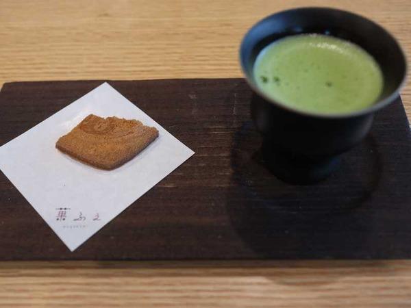 菓ふぇMURAKAMI (5)