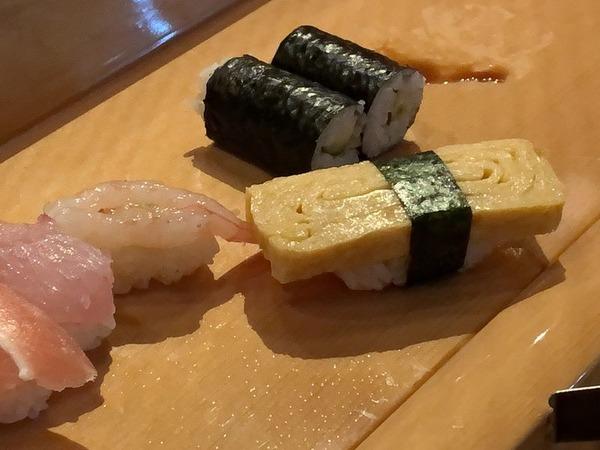 蛇の目寿司 (10)
