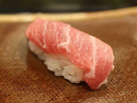 つるぎ福喜寿司 (11)