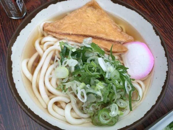 円満朝市 (6)