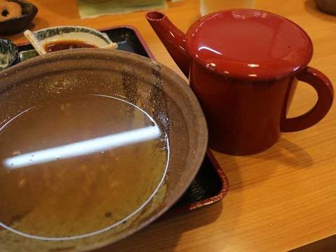 蕎麦処 滝 (8)