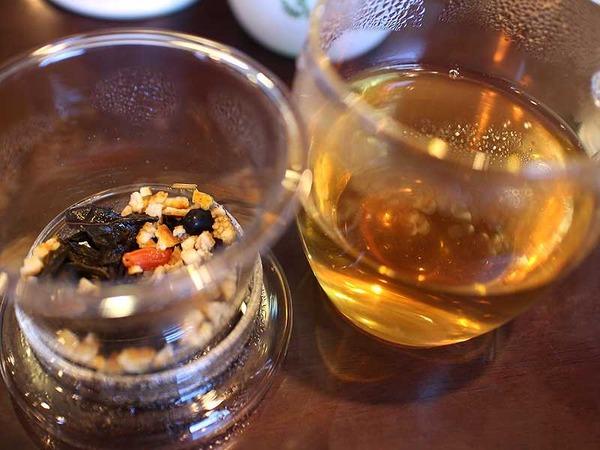 清華茶荘 (26)