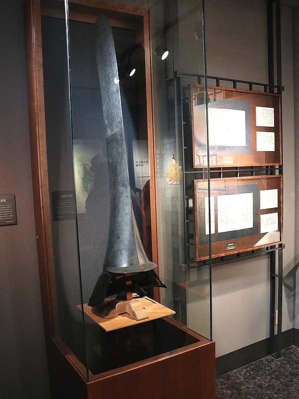 富山市郷土博物館 (2)