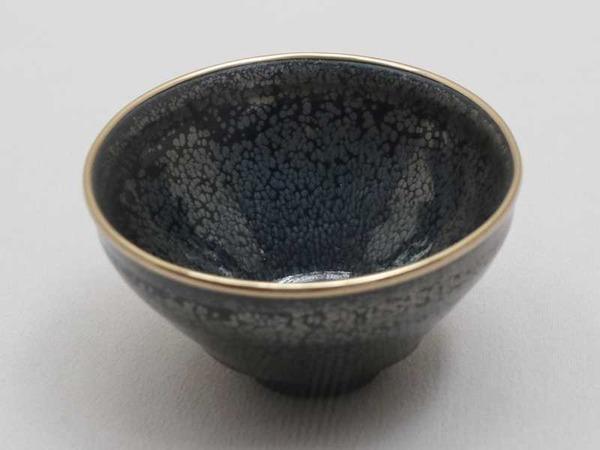 東洋陶磁美術館 (27)