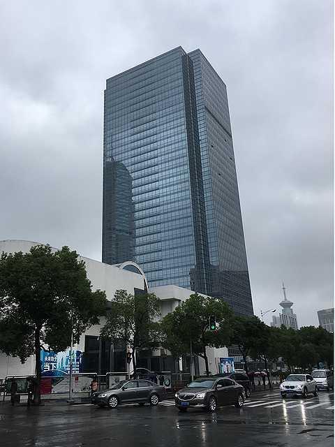 上海 (6)