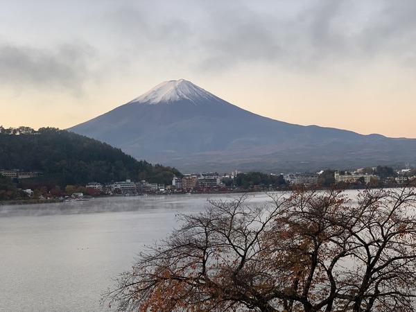 富士山 (11)
