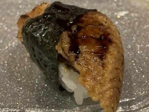 料理・寿司やわたや (13)