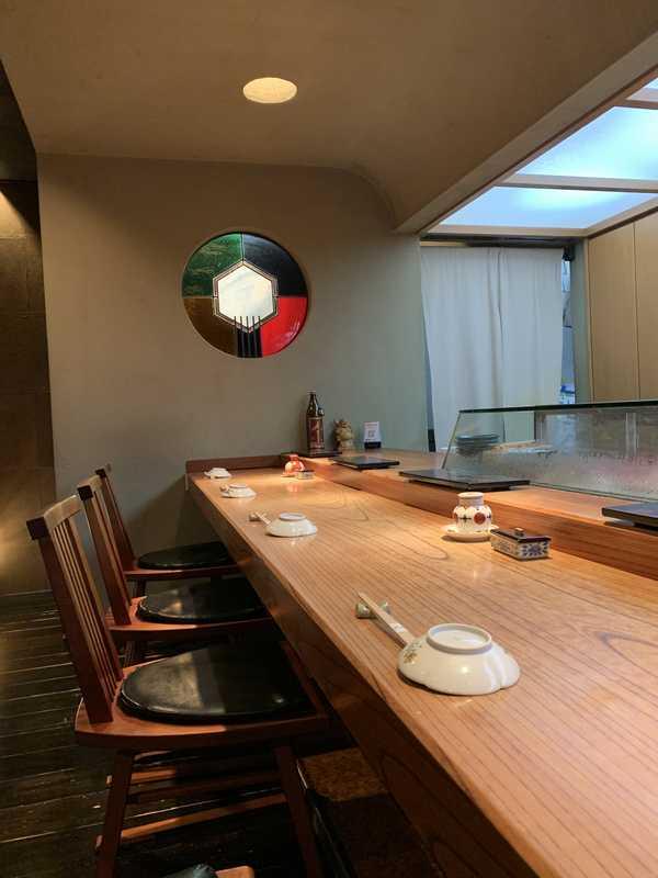 亀寿司 (3)